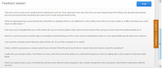 trailer feedback1